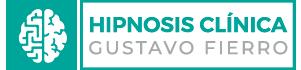 Hipnosis Gustavo Fierro